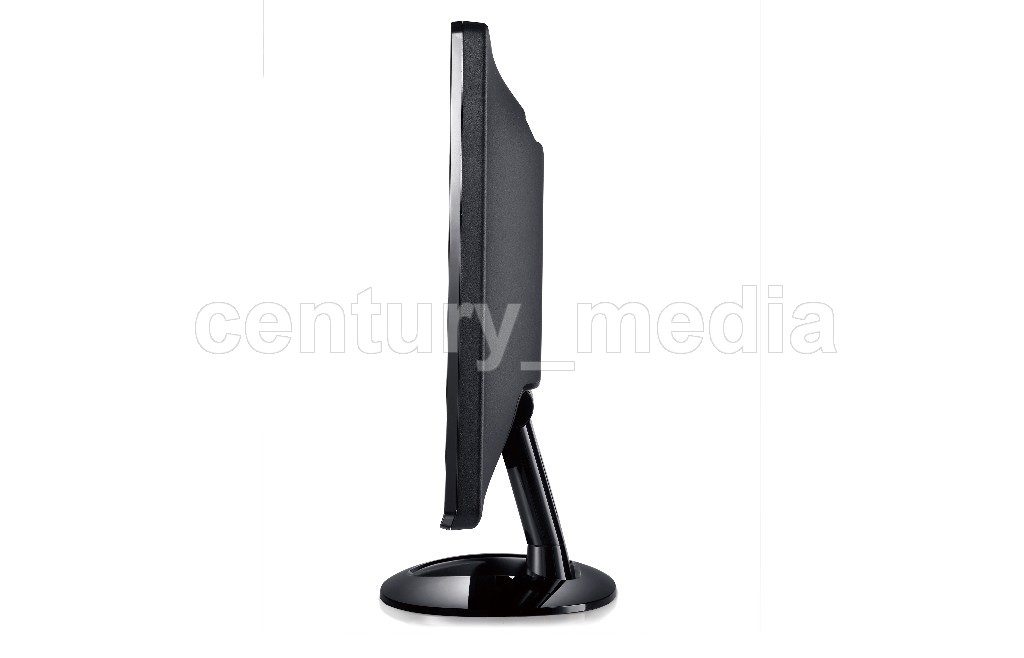 "BenQ Monitor GL2023A - 19.5"" BEST SELLER"