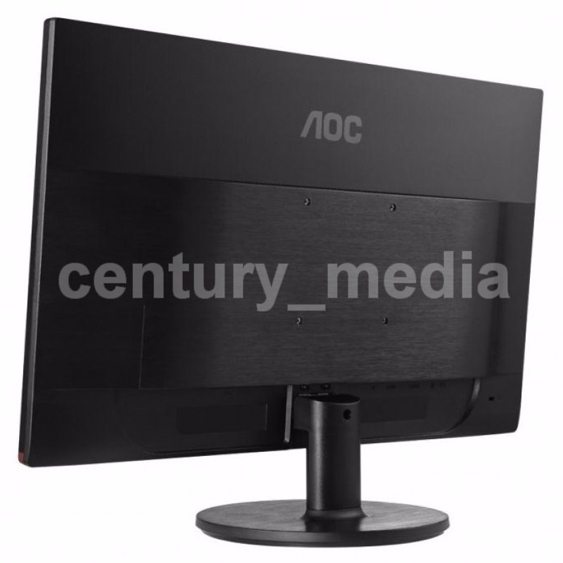 AOC G2460VQ6 - 24 Inch with 60hz
