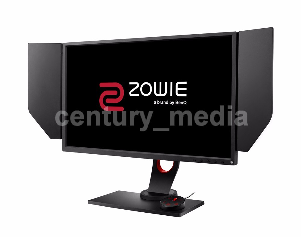 BenQ ZOWIE XL2540 240Hz 25 inch FHD e-Sports Gaming Monitor