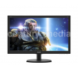 Philips 223G5LHSB Murah Surabaya - 22 inch Gaming Monitor Full HD HDMI