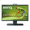 BenQ SW271 Photographer Monitor with 27 inch 4K Adobe RGB